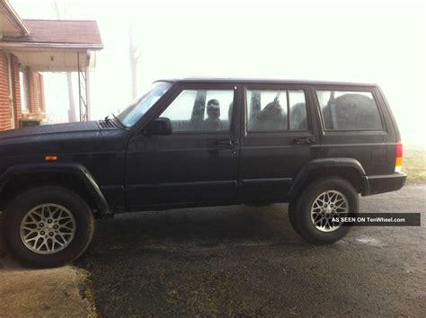 all car manuals free 1998 jeep cherokee navigation system 1998 jeep cherokee rhd