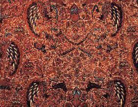 wallpaper batik indonesia wallpaper batik design