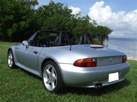 1998 bmw z3 for sale longmont colorado