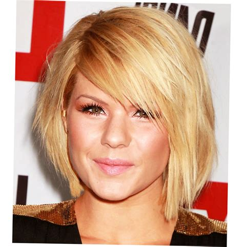 right haircut for round face best hairstyles for women round face 2016 ellecrafts