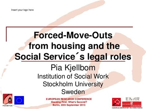 socialservice com housing the social service 180 s legal roles in the swedish rental act in relatio