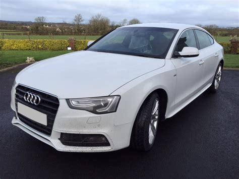 term car leasing in cars on demand archives term car leasing northern