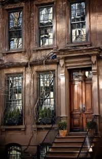 brownstone house pinterest the world s catalog of ideas