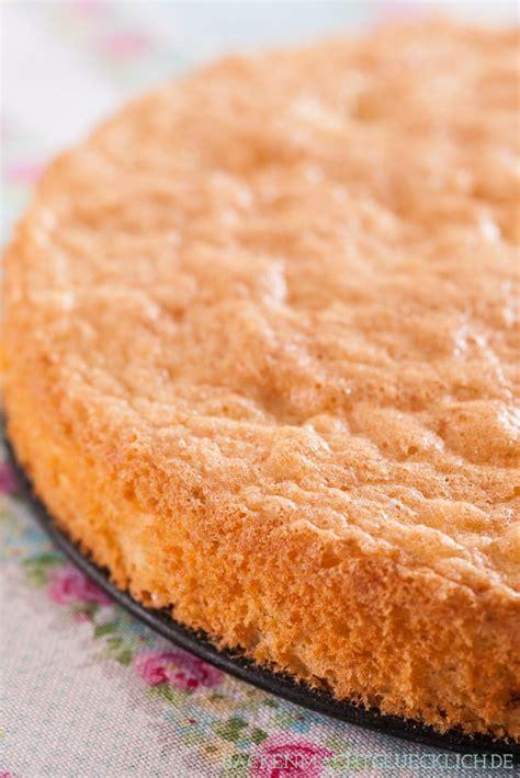 einfacher schneller kuchen einfacher schneller kuchen todayjeans6w