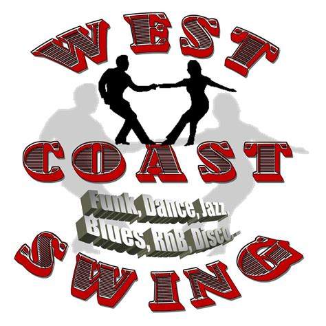west coast swing west coast swing shag caf 233