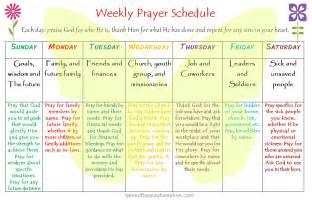 Day planner calendar calendar template 2016