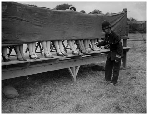 strange history daily history picture best ankles competition