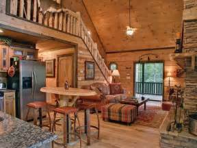 best 25 log cabin decorating ideas on pinterest log properties log cabin living and log