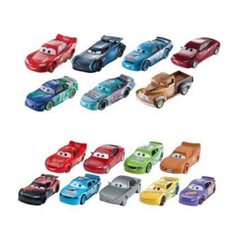 voiture 3 si鑒es auto voiture cars 3 mod 232 le al 233 atoire voiture achat prix
