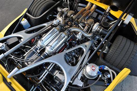 what motor is in the hennessey venom gt hennessey venom gt engine specs