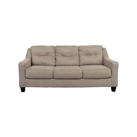 classic sofas for sale classic sofas used classic sofas for sale