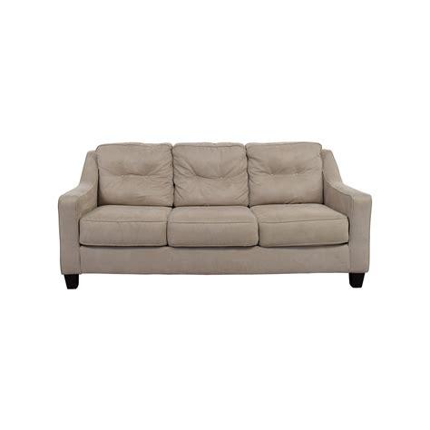 ashley furniture couch cushions new ashley furniture sofa marmsweb marmsweb