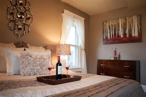 elegant bedroom colors elegant master bedroom neutral color scheme bedroom