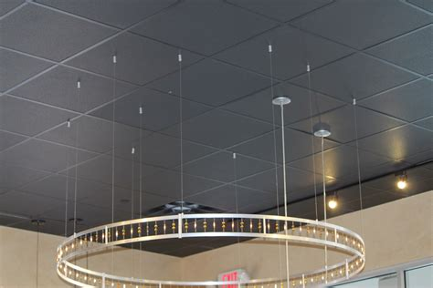 Ceiling Tile Cleaning by Cleaning Dining Ceiling Tiles Houston Tx