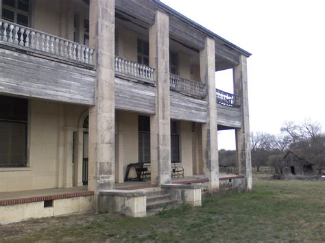 texas chainsaw massacre house inside the new tcm remake