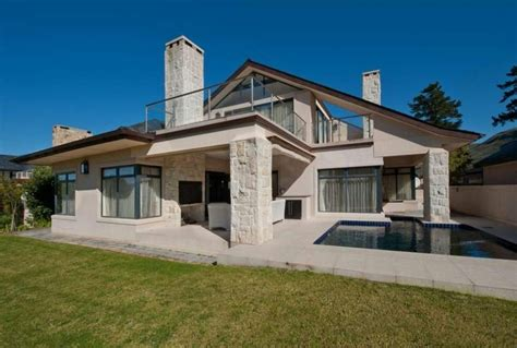4 bedroom house on pinterest houses for sales terraced 4 bedroom house for sale in arabella country estate pam