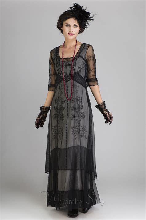 Classic Retro Vintage Style retro style evening dresses formal dresses