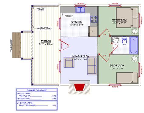 Home Design App Gem Cheats by 100 Log Home House Plans Cabin Paint Colors
