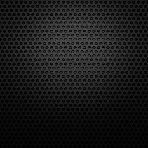 black wallpaper q10 need q10 wallpapers blackberry forums at crackberry com