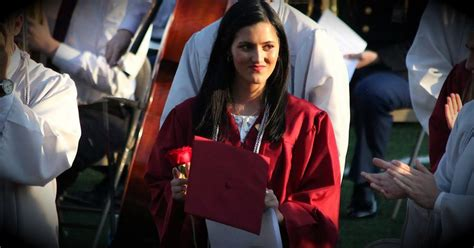 christian highschool graduation songs high school forbids christian student from including jesus