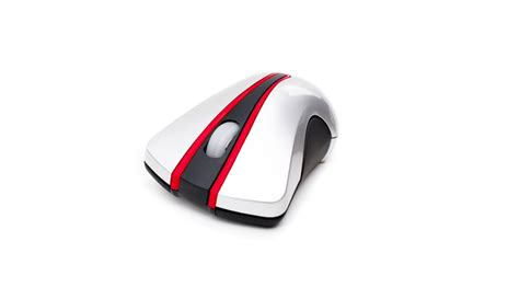 best cheap gaming mouse 9 best wireless gaming mouse reviews 2017 best cheap