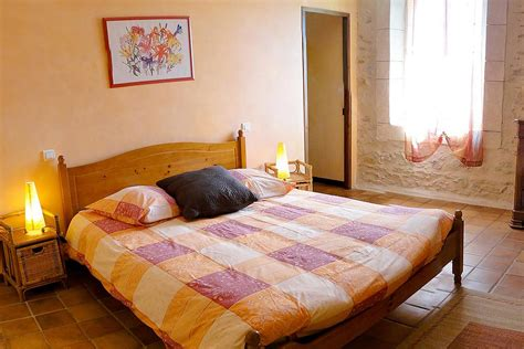 chambres d hotes drome chambres d h 244 tes cl 233 on d andran dr 244 me proven 231 ale