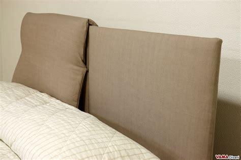 testate letto con cuscini testata letto cuscini idee per la casa douglasfalls