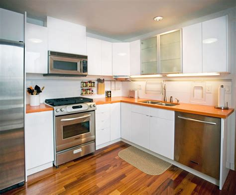 Shaker Style Kitchen Cabinet by Modern Kitchen Cabinets Los Angeles Ca