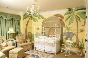 Baby Boys Room Decor Nursery Murals Ck Paints Custom Painted Murals For Nurseries And Children S Rooms