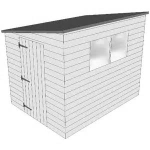 Shed Ideas Layouts
