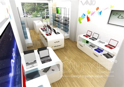 Interior Shop Names by 2016 Wooden Creative New Idea Fashion Decoration Retail