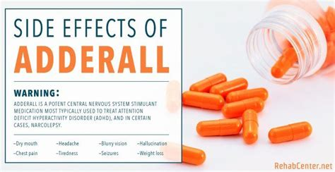 Detox From Adderall And by 1000 Images About From Our Website Rehabcenter Net On