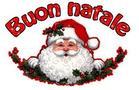 merry in italian merry in italian buon natale buona domenica