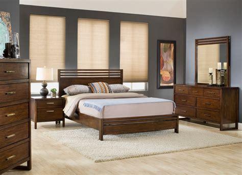 Order Custom Furniture by Custom Order Furniture Custom Orders Affordable Furniture