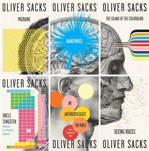 oliver loving a novel books book covers by cardon webb design milk