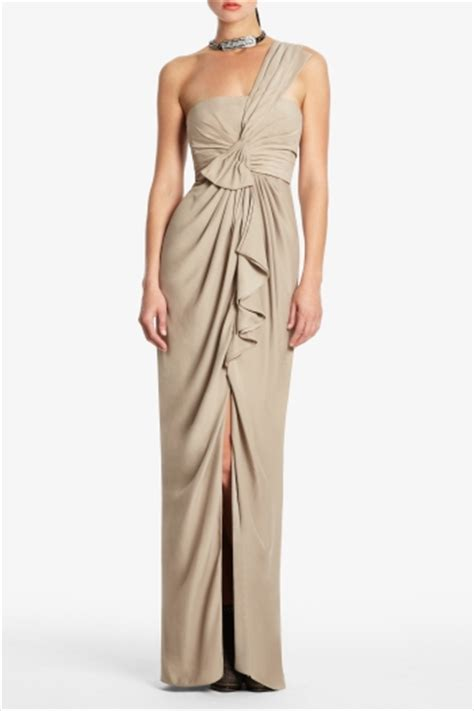 neutral colored dresses show me your neutral colored bridesmaids dresses weddingbee