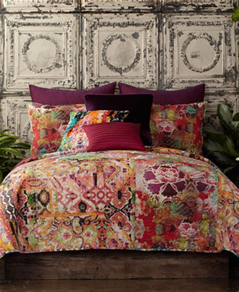 Macys Bedding Quilts by Tracy Porter Winward Quilt Collection Quilts