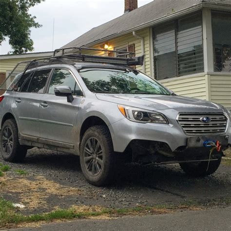 lifted subaru 2017 used 2015 subaru outback pricing features edmunds 2017