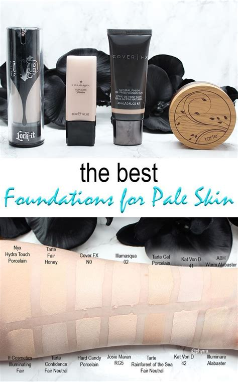 best foundation for light skin 387 best makeup to try images on pinterest makeup ideas