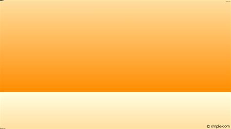 pale orange interesting 70 pale orange decorating inspiration of