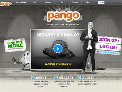 pango layout set height enterprisewide com au home enterprise wide