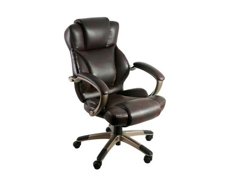 z line executive chair office seating z line designs inc