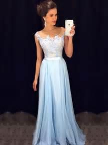 Formal Wear Sydney Formal Dress Australia Shop Formal Dresses Sydney Collection