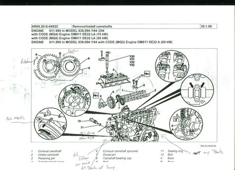 2005 mach z wiring diagram 2005 wiring diagram