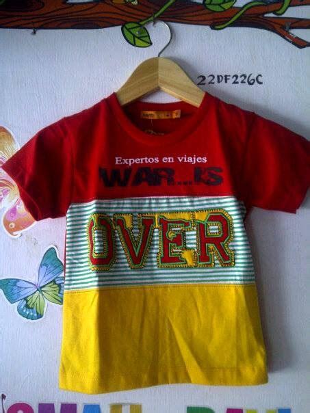 Kaos Bayi Club T Shirt Baby Club Hijau Todd Murah baju bayi lelaki 2014 08222 674 8088 toko baju bayi lucu
