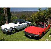 Displaying 17&gt Images For  Porsche 914