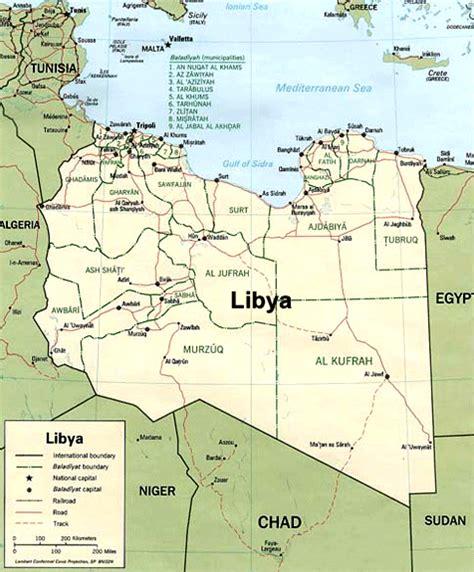 middle east map libya middle east map libya 28 images defense gov special