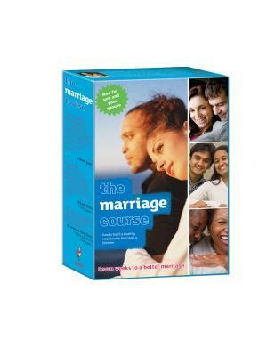 the marriage course kit books the marriage course boxed set how to build a healthy