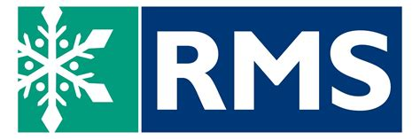 Media Mba Uk by New Rms Logo Jpg Marine Biological Association