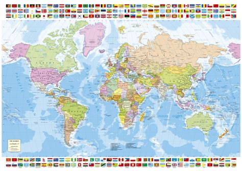 map of the world jigsaw puzzle puzzlewarehouse